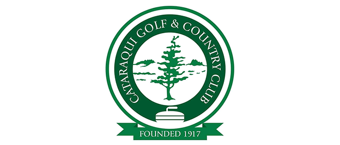 Cataraqui Golf & Country Club logo